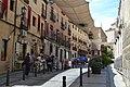 Callejeando por Toledo (27010337851).jpg