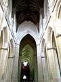 Calvados Falaise Eglise Saint-Gervais Choeur Nef Ouest 23042016 - panoramio.jpg