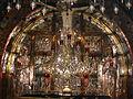 Calvary Altar.jpg