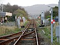 Cambrian Coast line - geograph.org.uk - 606206.jpg