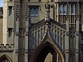 Cambridge 2013-07 (12645185583).jpg