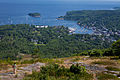 Camden Maine from Mt. Battie Tower.jpg