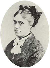 Camille Monet by Greiner, 1871.jpg