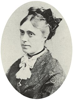 Camille Doncieux
