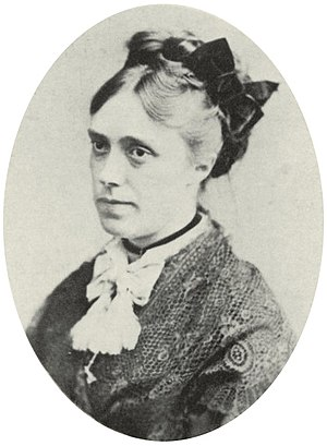 Camille Doncieux - Greiner, Camille Monet, 1871