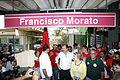Caminhada no comércio próximo à estação de Trem de Francisco Morato.jpg
