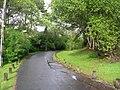 Camino del Parque Bastiagueiro - panoramio.jpg