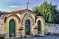Campanhã-Fonte da Rua de Bonjóia-Memória da Fonte da Senhora de Campanhã.jpg