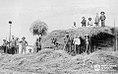 Campesinos de Moisesville.jpg
