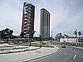 Campina Grande - Paraíba - Brasil(7).jpg