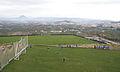 Campos de fútbol Antequera Golf.jpg