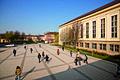 Campus der Universität Erfurt.jpg