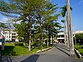 Campus of Yuanzhang Elementary School 05.jpg
