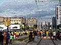 Can Rigalt - Via Catalana - després de la Via P1200462.jpg