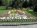 Canada 150 Carpet Bed (41065690255).jpg