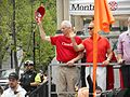 Canada Day Parade Montreal 2016 - 350.jpg