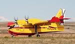 Canadair CL-215T (5081685662).jpg