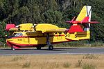 Canadair CL-215T 43-15 01.jpg