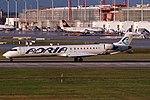 Canadair CL-600-2D24 Regional Jet CRJ-900 S5-AAL (10714350204).jpg