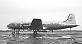 Canadair DC-4M CF-TFJ (4629017105).jpg