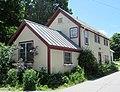Canal Street-Clark Street HD 20 Lawrence Street Brattleboro Vermont.jpg