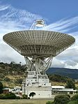 Canberra Deep Space Communication Complex 10.jpg