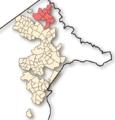 Canberra Map Gungahlin-MJC.png