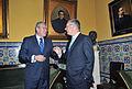 Canciller se reunió con Ministro de Comercio Internacional de Canadá (14895152286).jpg