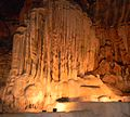 Cango Caves, Oudtshoorn, Western Cape 9.JPG