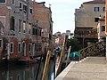 Cannaregio, 30100 Venice, Italy - panoramio (81).jpg