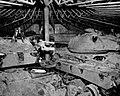 Canned ordnance interior.jpg