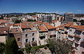 Cannes view 3.jpg