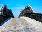 Cannonball Path Bridge - panoramio.jpg