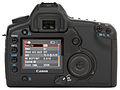 Canon EOS 5D back.jpg