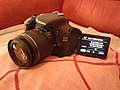 Canon EOS 600D with EF-S 18-55mm.jpg