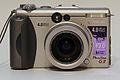 Canon PowerShot G3 front.jpg