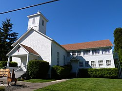 Canyonville Methodist Church - Canyonville Oregon.jpg