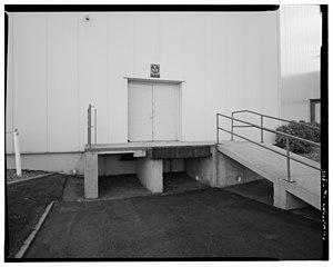 Cape Cod Air Station - HAER MA-151-A - 384576pu.jpg