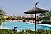 Cape Verde Sal pool.jpg