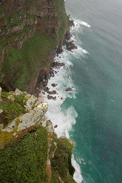 File:Cape of Good Hope, South Africa (3251425078).jpg