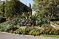 Capel-Manor-Gardens-border-bed.jpg