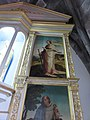 Capela da Mãe de Deus, Santa Cruz, Madeira - IMG 4182.jpg