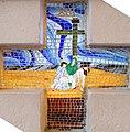 Capilla Cristo de la Colina, Álvaro Obregón, Distrito Federal, México 13.jpg