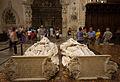 Capilla de los Condestables.Catedral de Burgos (4951768447).jpg