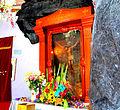 Capilla del Señor de la Presa, Ex Hacienda Molino de Flores..JPG