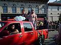 Capital Pride Parade DC 2013 (9063835051).jpg
