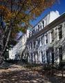 Capitol Hill neighborhood, Washington, D.C LCCN2011630757.tif