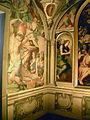 Cappella di eleonora 02.JPG