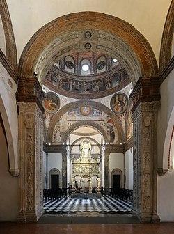 Cappella portinari, 1462-68, 00,0.jpg