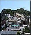 Capri - piazza Umberto I - panoramio.jpg